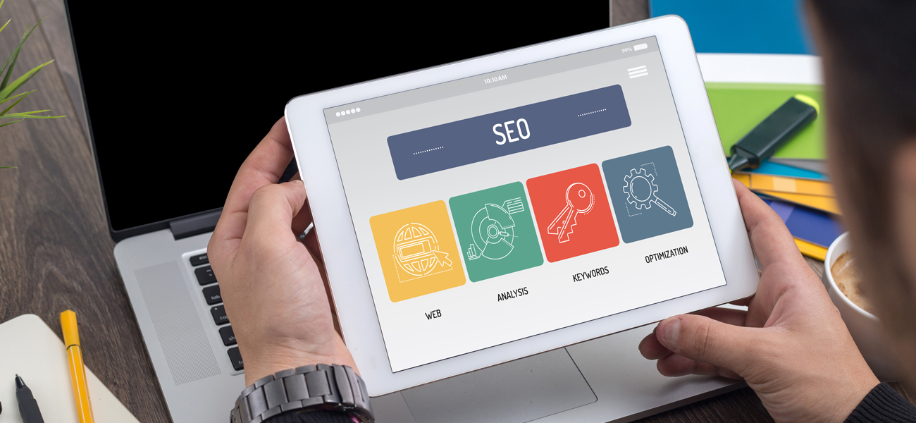Lake Mary SEO, afforable seo services, search engine optimization Company