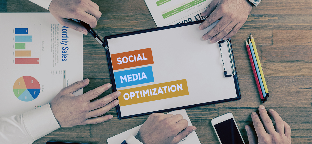 social media optimization, smo, local seo, seo