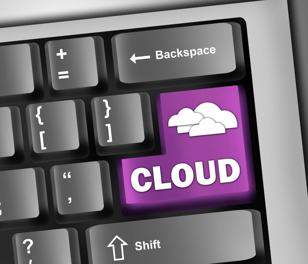 benefits-of-private-cloud-computing