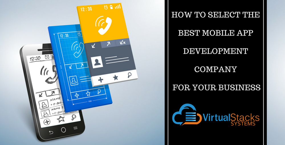 mobile app development, iphone app development, android app development, Orlando app developer