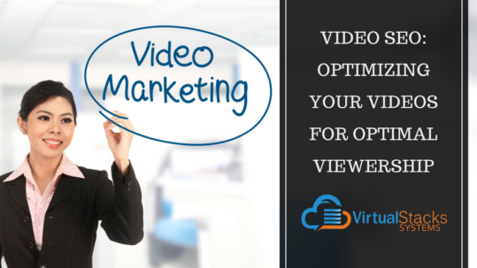 seo, video seo, youtube seo, digital marketing, video optimization, video marketing, marketing