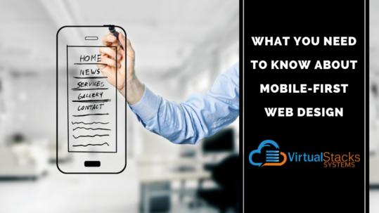 mobile web design, web design, mobile friendly, seo, index
