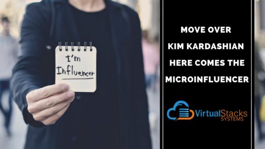 Micro influencers, influencer marketing, social media marketing, digital marketing, influencer engagement