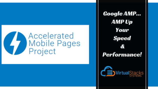 Google AMP 101, What is Google AMP, Google AMP Pages