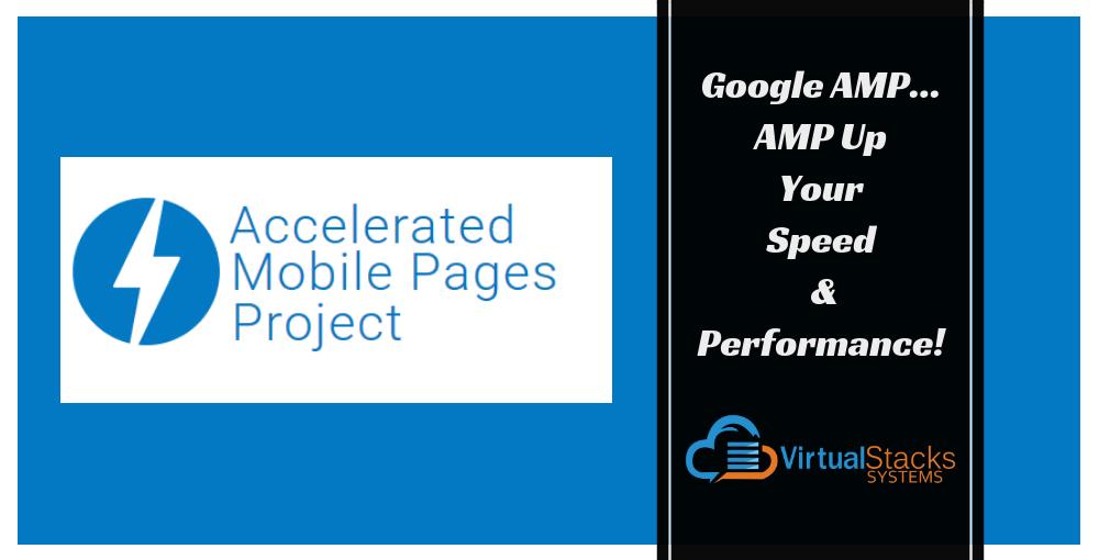 Google AMP 101, What is Google AMP, Google AMP Pages
