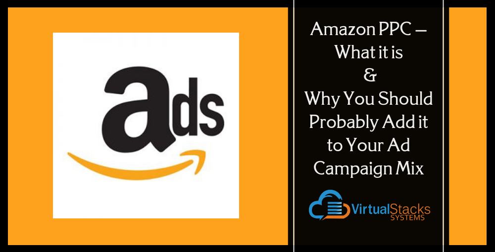 What is Amazon PPC, How to use Amazon PPC ads, Does Amazon have PPC ads