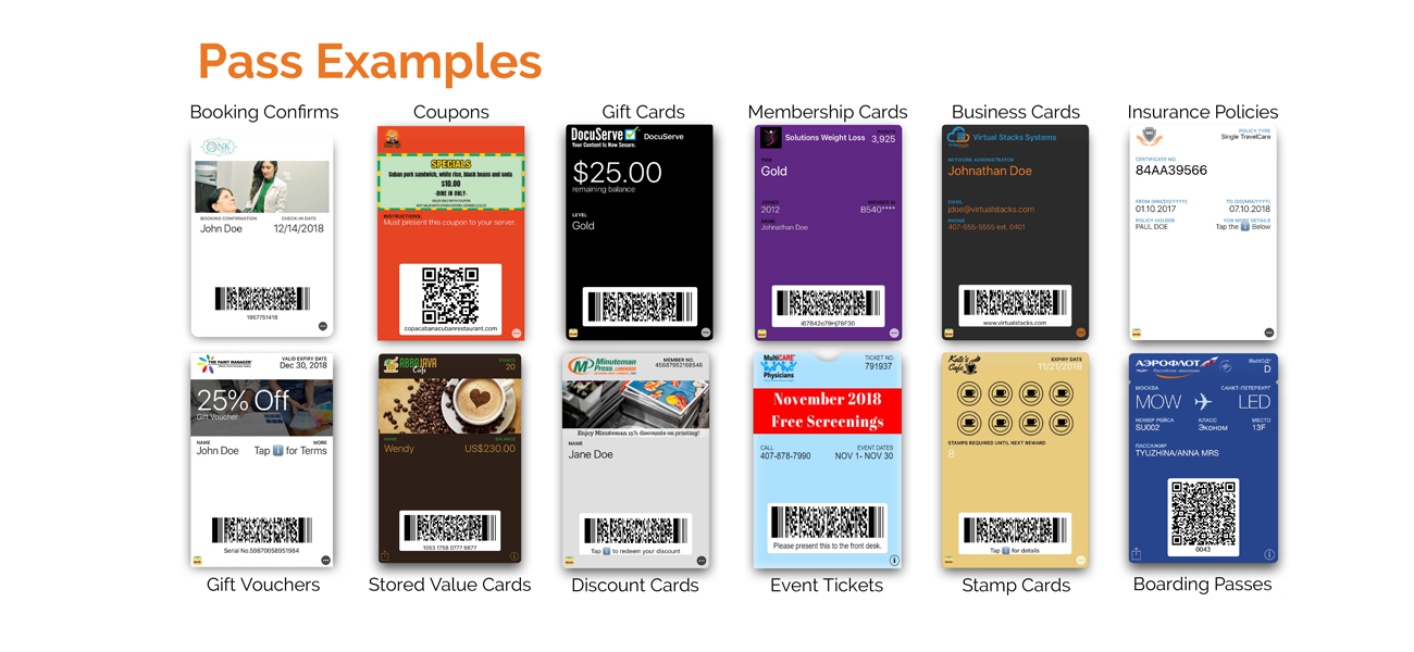 Mobile wallets are quickly gaining popularity with consumers