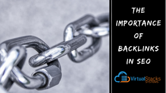 Backlinking in SEO, 2019 Backlinking Strategy, Backlink Strategy